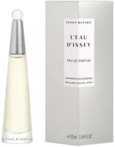 Issey Miyake L'Eau D'Issey EDP (25mL)