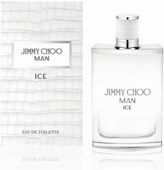 Jimmy Choo Man Ice EDT (100mL)
