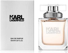 Karl Lagerfeld Pour Femme Eau de Parfum
