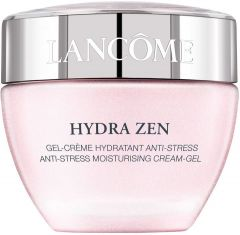 Lancome Hydra Zen Neurocalm Soothing Anti-stress Moisturizing Gel-Cream (50mL)