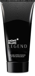 Mont Blanc Legend After Shave Balm (150mL)