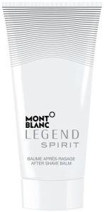 Mont Blanc Legend Spirit After Shave Balm (150mL)