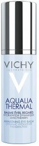 Vichy Aqualia Awakening Eye Balm (15mL)