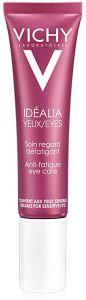 Vichy Idealia Eye Cream (15mL)