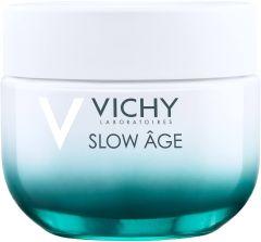 Vichy Slow Age Day Cream (50mL)