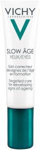 Vichy Slow Age Eye Cream (15mL)