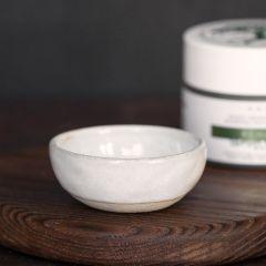 Hoia Homespa Ceramic Mask Bowl