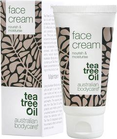 Australian Bodycare Facial Cream (50mL)