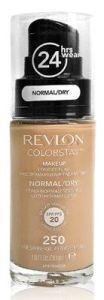 Revlon Colorstay Makeup Normal Dry Skin (30mL)