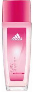 Adidas Fruity Rythm Deodorant (75mL)