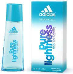Adidas Pure Lightness EDT (30mL)
