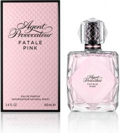 Agent Provocateur Fatale Pink Eau de Parfum