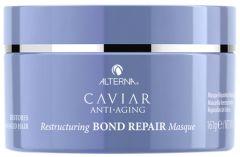 Alterna Caviar Restructuring Bond Repair Masque (161mL)
