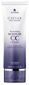 Alterna Caviar Replenishing Moisture CC Cream (100mL)
