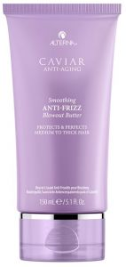 Alterna Caviar Smoothing Anti-Frizz Blowout Butter (150mL)
