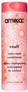 Amika Vault Color-Lock Conditioner (60mL)
