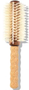 Amika Cork Brush (65mm)