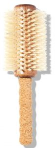 Amika Cork Brush (80mm)