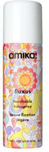 Amika Fluxus Touchable Hairspray (44,4mL)