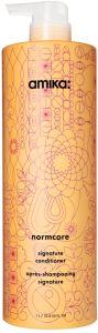 Amika Normcore Signature Conditioner (1000mL)