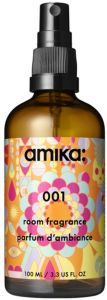 Amika Signature Room Fragrance (100mL)