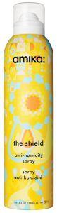 Amika The Shield Anti-Humidity Spray (232,46mL)