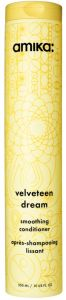 Amika Velveteen Dream Smoothing Conditioner (300mL)