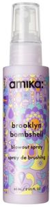 Amika Brooklyn Bombshell Blowout Spray (60mL)