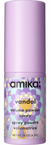 Amika Vandal Volume Powder Spray (4,5g)