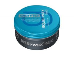 Osmo Water Soluble Hard Aqua Wax (100mL)