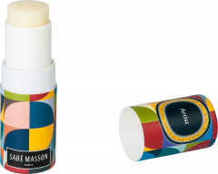 Sabe Masson Soft Perfume (5g) Artist