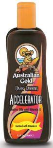 Australian Gold Accelerator Lotion Intensifier (250mL)
