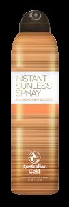 Australian Gold Instant Sunless Spray (177mL)