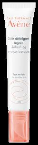 Avene Refreshing Eye Contour Cream (15mL)