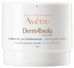 Avene DermAbsolu Defining Day Cream (40mL)