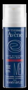 Avene Men Anti-Aging Hydrating Care (50mL)