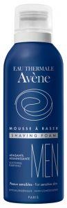 Avene Men Shaving Foam (200mL)