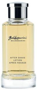 Baldessarini After Shave Lotion (75mL)