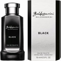 Baldessarini Black EDT (75mL)