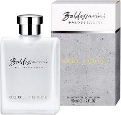 Baldessarini Cool Force EDT (90mL)