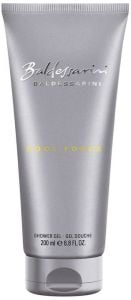 Baldessarini Cool Force Shower Gel (200mL)