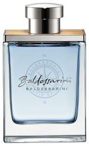Baldessarini Nautic Spirit Aftershave (90mL)