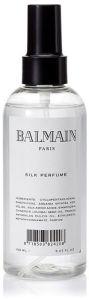 Balmain Silk Perfume (200mL)