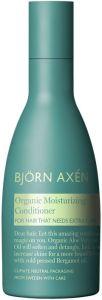 Björn Axen Organic Moisturizing Conditioner (250mL)