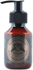 Beard Monkey Beard Conditioner Sweet Tobacco (100mL)