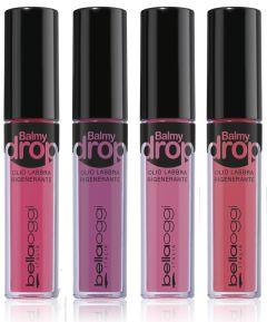 Bella Oggi Lipgloss Balmy Drop