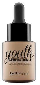 Bella Oggi Youth Generation