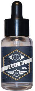 Benecos For Men Only Beard Oil (30mL)