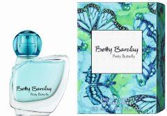 Betty Barclay Pretty Butterfly EDT (20mL)
