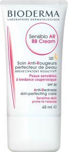 Bioderma AR BB Cream (40mL) Clair/Light